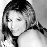 Top những bài hát hay nhất của Barbara Streisand