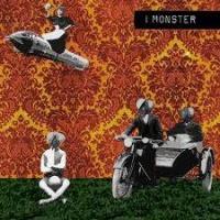 Top những bài hát hay nhất của I Monster
