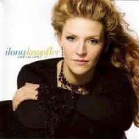 Top những bài hát hay nhất của IIona Knoptle