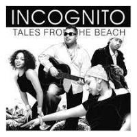 Top những bài hát hay nhất của Incognito
