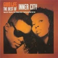 Top những bài hát hay nhất của Inner City