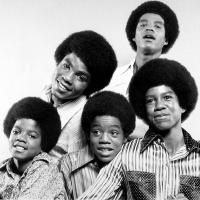 Top những bài hát hay nhất của The Jackson 5