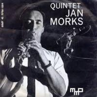 Top những bài hát hay nhất của Jan Morks