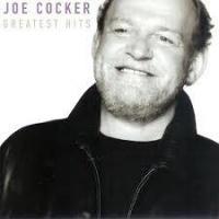 Top những bài hát hay nhất của Joe Cocker