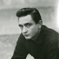 Top những bài hát hay nhất của Johnny Cash