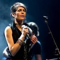 Top những bài hát hay nhất của Kari Bremnes