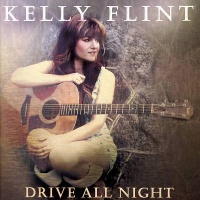 Top những bài hát hay nhất của Kelly Flint