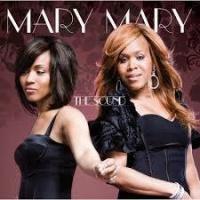 Top những bài hát hay nhất của Mary Mary