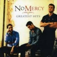 Top những bài hát hay nhất của No Mercy