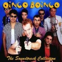 Top những bài hát hay nhất của Oingo Boingo