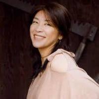 Top những bài hát hay nhất của Ono Lisa