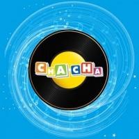 Top những bài hát hay nhất của Orch Eric Demarsan