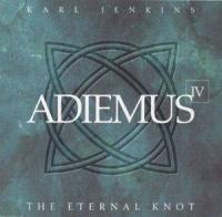 Top những bài hát hay nhất của Adiemus