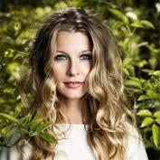 Top những bài hát hay nhất của Pernilla Andersson