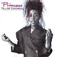 Top những bài hát hay nhất của Princess