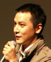 Top những bài hát hay nhất của Daniel Wu