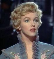Top những bài hát hay nhất của Marilyn Monroe