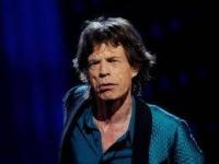 Top những bài hát hay nhất của Mick Jagger