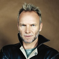 Top những bài hát hay nhất của Sting