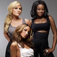 Top những bài hát hay nhất của Sugababes