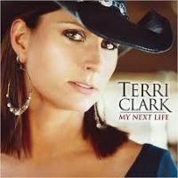 Top những bài hát hay nhất của Terri Clark