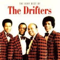 Top những bài hát hay nhất của The Drifters