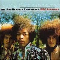 Top những bài hát hay nhất của The Jimi Hendrix Experience