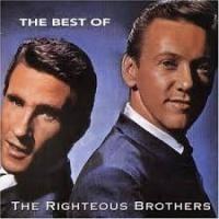 Top những bài hát hay nhất của The Righteous Brothers