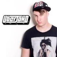 Top những bài hát hay nhất của Uberjak'd