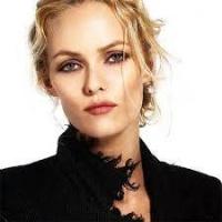 Top những bài hát hay nhất của Vanessa Paradis