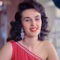 Top những bài hát hay nhất của Wanda Jackson