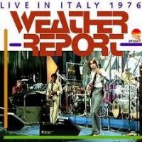 Top những bài hát hay nhất của Weather Report