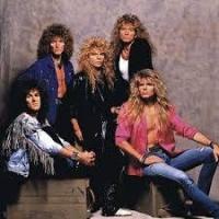 Top những bài hát hay nhất của Whitesnake