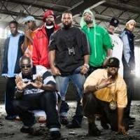 Top những bài hát hay nhất của Wu Tang Clan