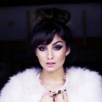Top những bài hát hay nhất của Yasmin