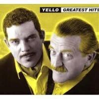 Top những bài hát hay nhất của Yello