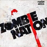 Top những bài hát hay nhất của Zombie Nation