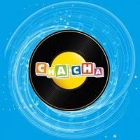 Top những bài hát hay nhất của Zouchang