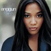Top những bài hát hay nhất của Anggun
