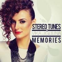 Top những bài hát hay nhất của Vika Jigulina
