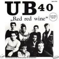 Top những bài hát hay nhất của UB40
