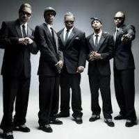 Top những bài hát hay nhất của Bone Thugs-n-Harmony