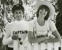 Top những bài hát hay nhất của Captain & Tennille