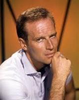 Top những bài hát hay nhất của Charlton Heston