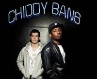Top những bài hát hay nhất của Chiddy Bang