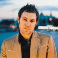 Top những bài hát hay nhất của David Gray