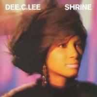 Top những bài hát hay nhất của Dee C. Lee