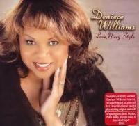 Top những bài hát hay nhất của Deniece Williams