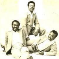 Top những bài hát hay nhất của The Detroit Emeralds