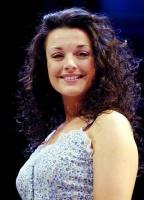 Top những bài hát hay nhất của Dianne Pilkington